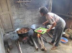 UGM masak1