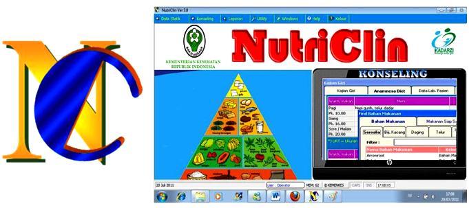 nutriclin
