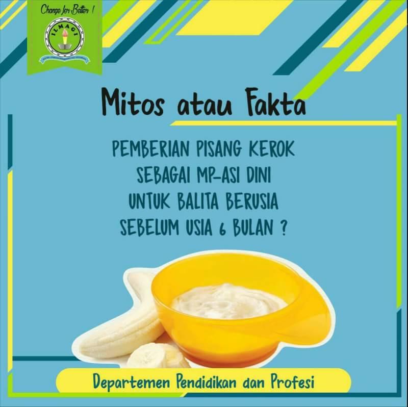 Asupan Energi, Karbohidrat, Serat, Beban Glikemik,.pdf